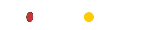 Mausmoin.com Logo